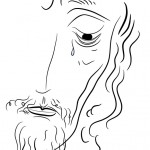 Tears of Jesus