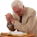What is prayer & How do you pray?
